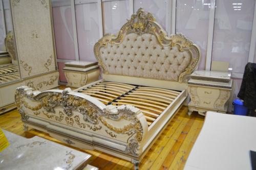 Спальня Анжелика new