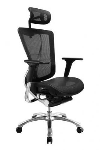 Кресло Q6