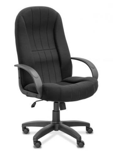 Кресла руководителя Рио