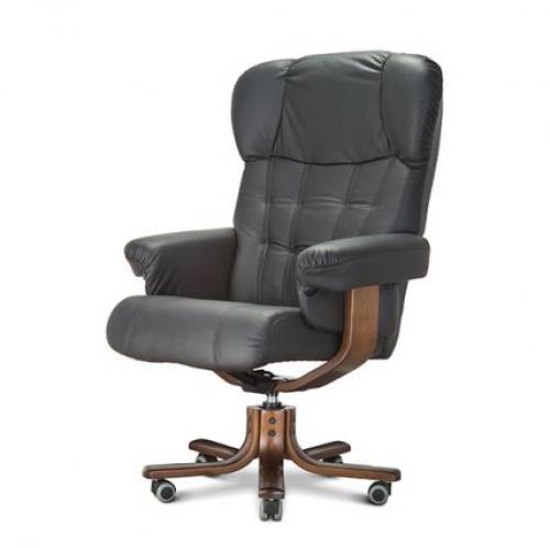 Кресло Царь