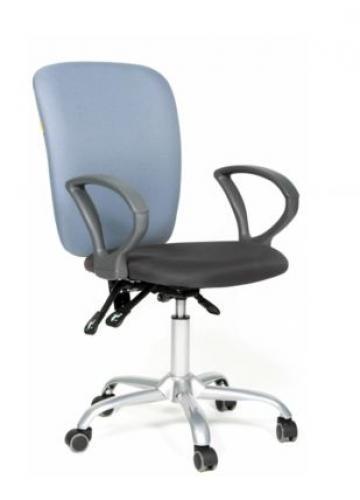 Кресло персонала Сент