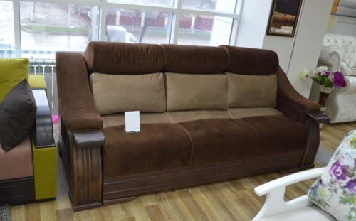 Лагуна диван