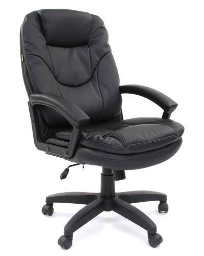 CH-668 LT Кресло руководителя