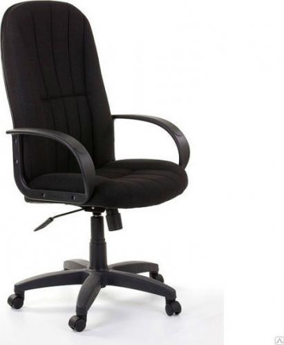 Кресло руководителя Гармония