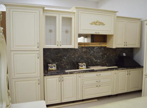 Кухня Анастасия 3.75 ставрополь