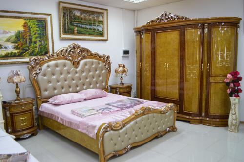 Спальня 8280 Китай
