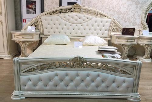 Латифа спальня ставрополь