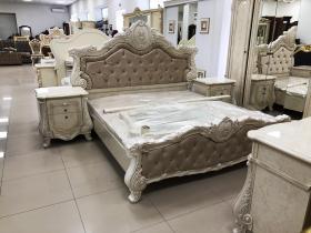 Спальня Марселла эра мебель