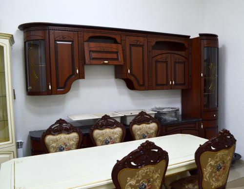 Кухня Азария 3.30 ставрополь росмебель