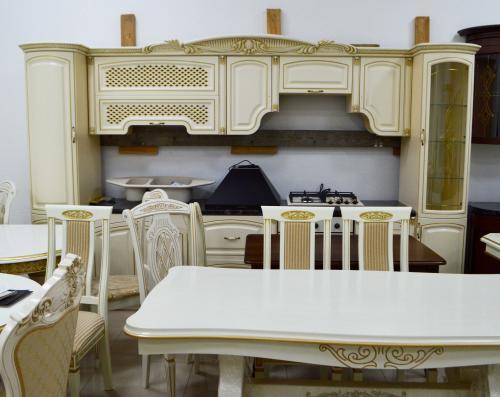 Кухня Марлен 3.70 ставрополь