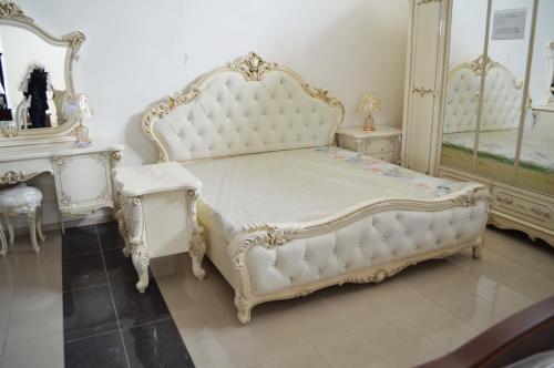 Спальня Лаура ставрополь