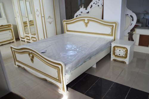 Спальня Палермо ставрополь фото цены