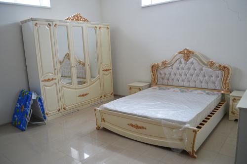 Спальня Магдалина Краснодар скфм ставрополь