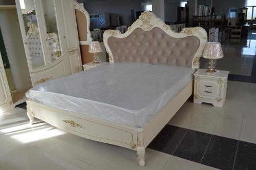Спальня Магдалина Ставрополь цена фото
