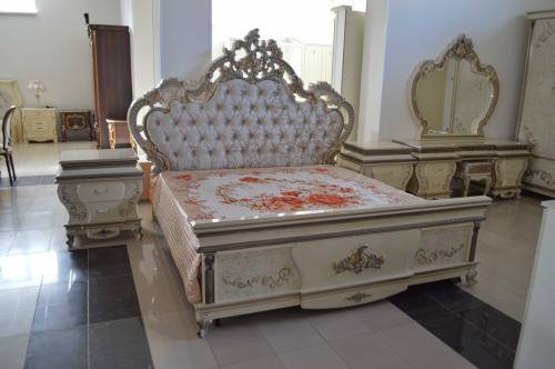 Спальня Анжелика old ставрополь фото цена