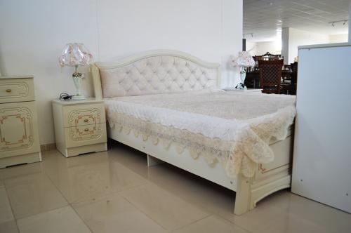 Спальня Палермо краснодар cтаврополь фото цена