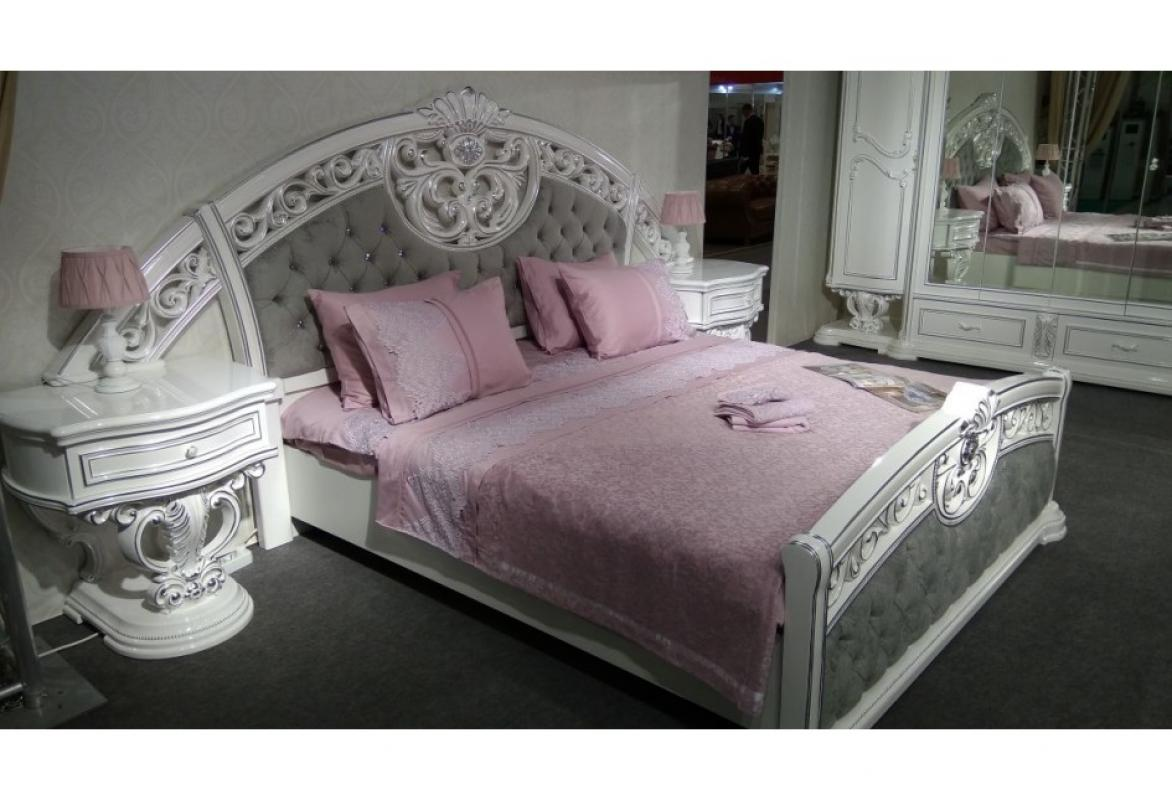 Спальня Марелла арида ставрополь фото цена