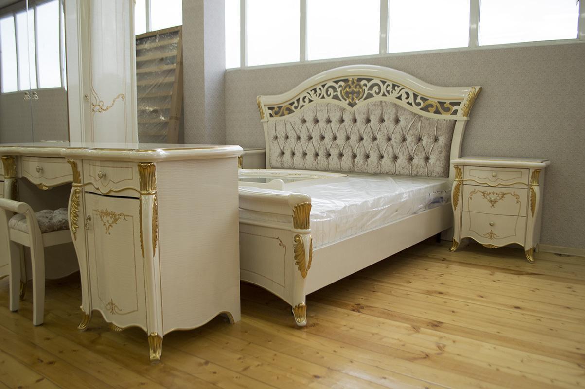 Спальня Винзор 6852 китай