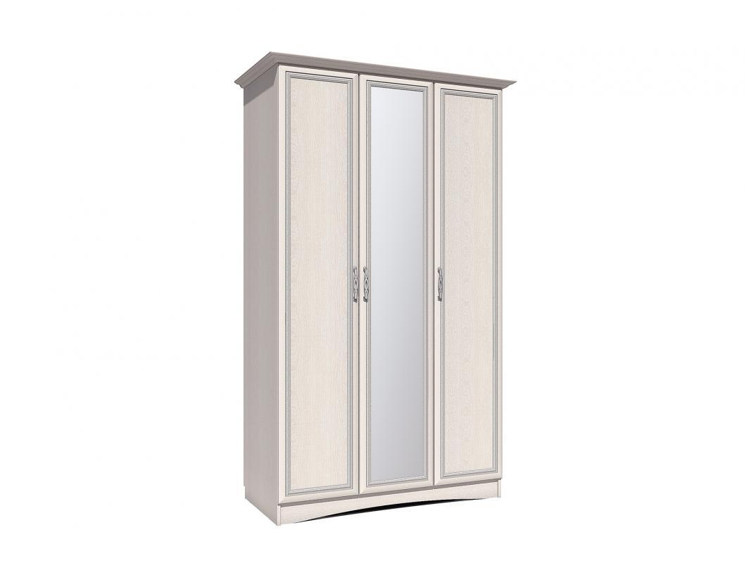 Шкаф комбинированный «Прованс Шери»