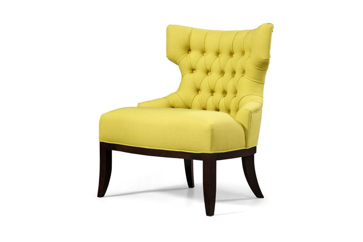 Кресло Лиатрис nextform фото цена