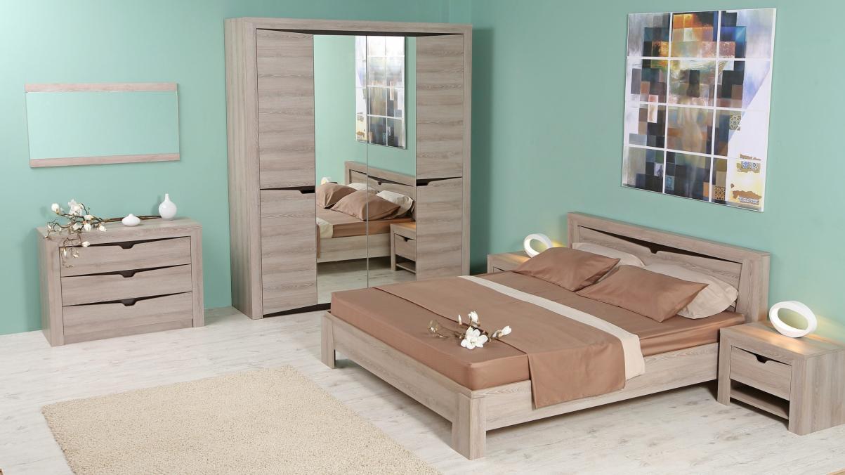 Спальня Гарда ставрополь