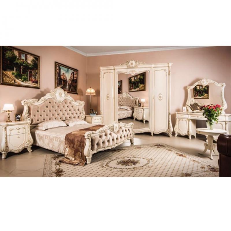 Спальня Валентина ставрополь