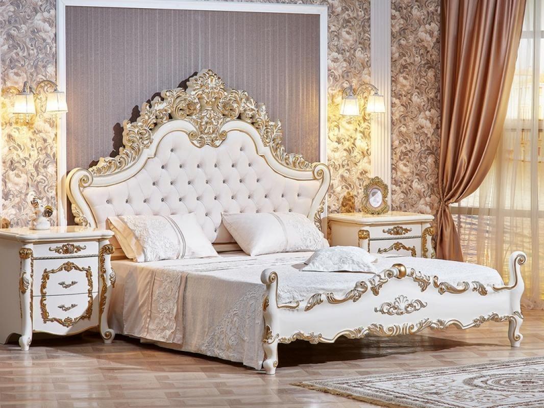 Спальня Венеция ставрополь
