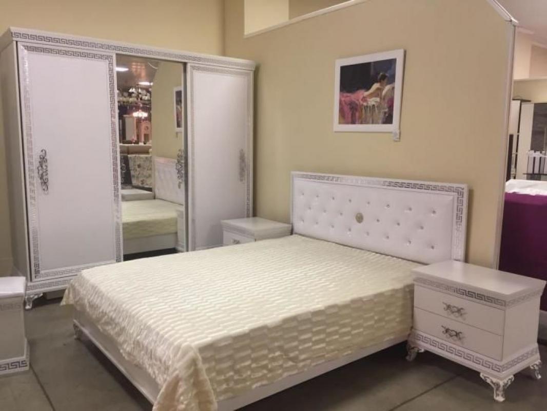 Спальня Донателла ставрополь