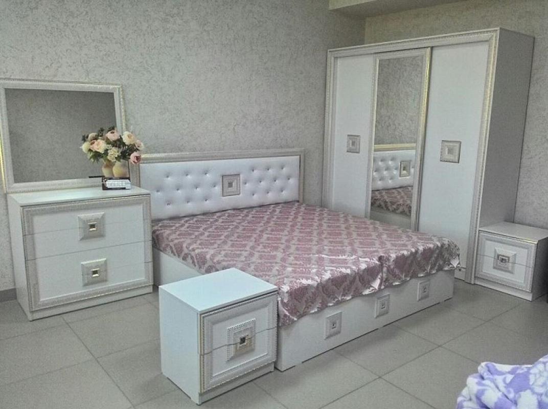 Спальня Богемия ставрополь