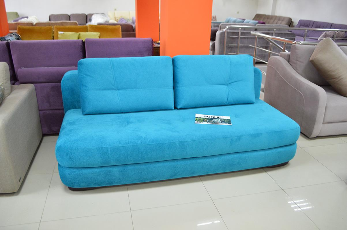 Диван-кровать Арно