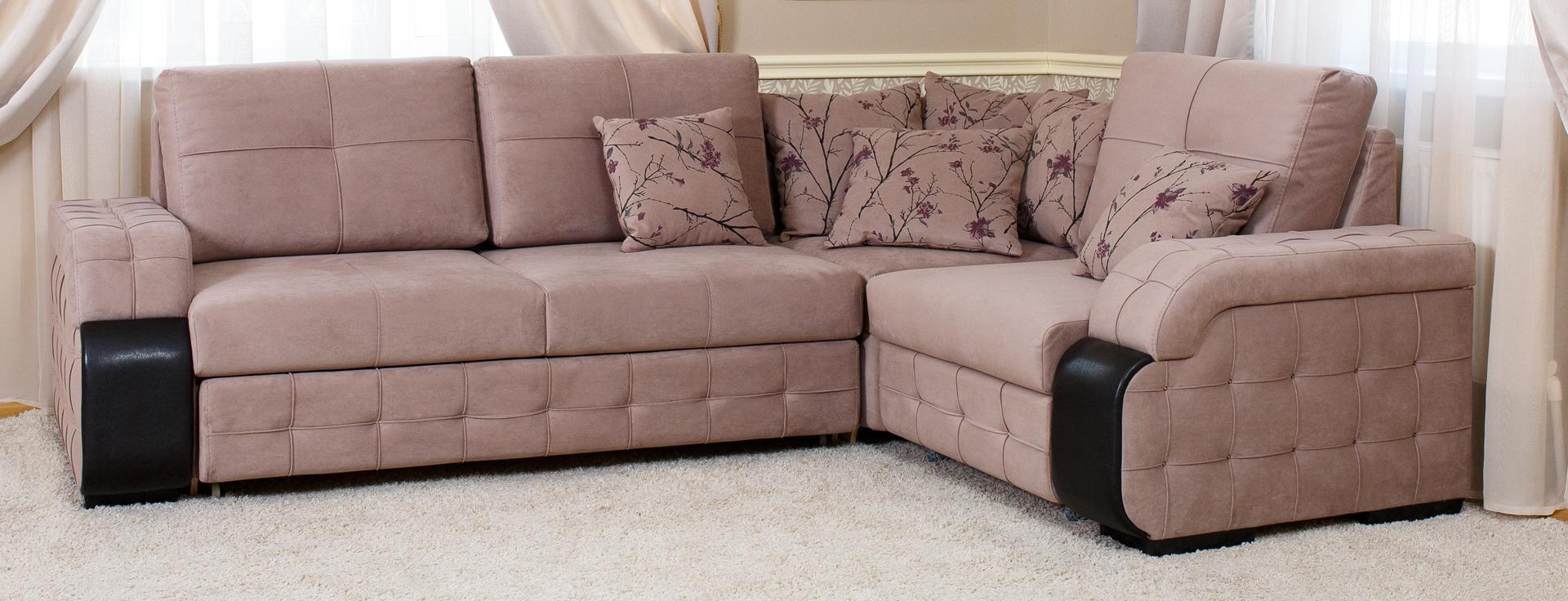 лайт угловой диван краснодар купить по цене 42000 руб фото размеры