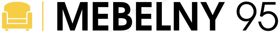 Торговая площадка Mebelny95