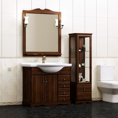 Мебель для Ванной Клио