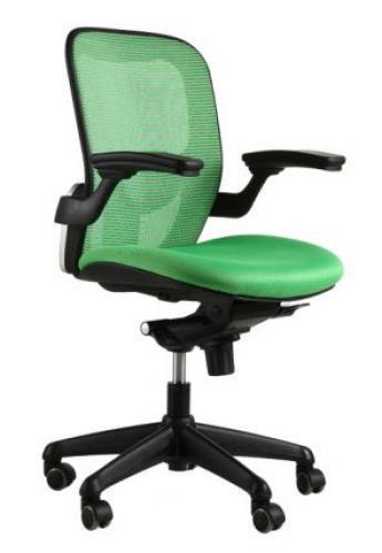 Tipo кресло