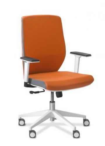 Кресло Ringo