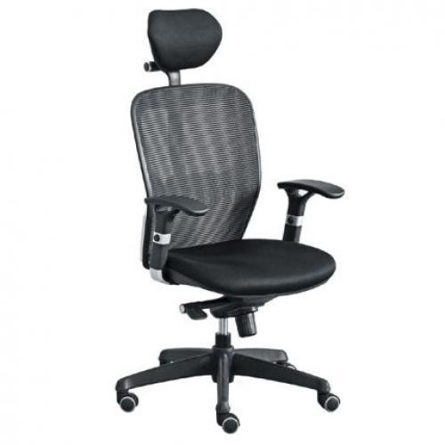 Jimmy кресло
