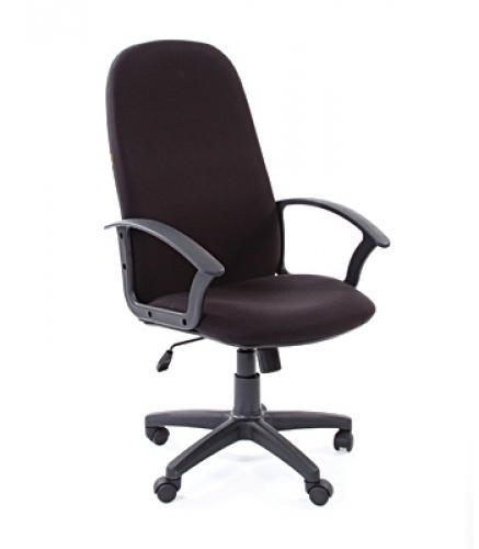 CH-289 NEW кресло руководителя