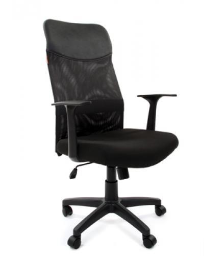 CHAIRMAN 610 LT Кресло руководителя