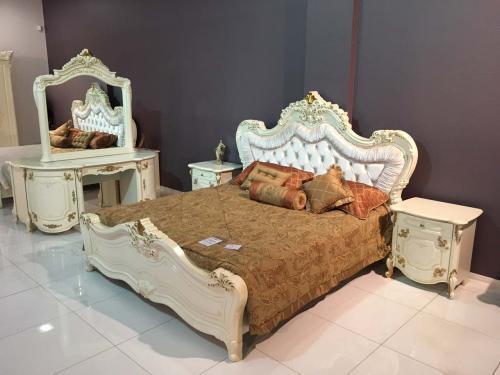 Спальня Элиана беларусь