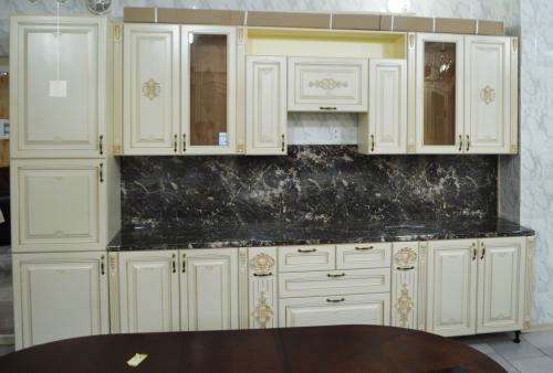 Кухня Афина 3.60 ставрополь фото