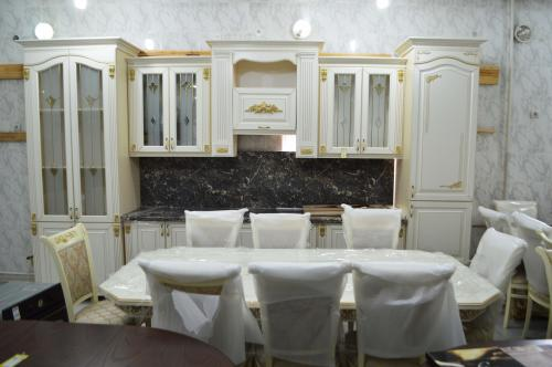 Кухня Азалия 415 ставрополь фото цена