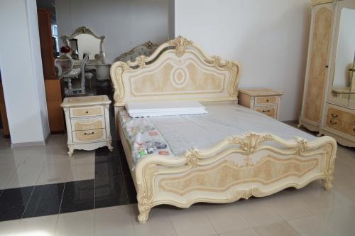 Спальня Илона ставрополь фото цена