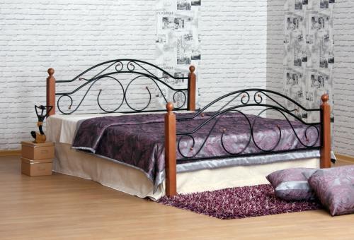 Кровать АНЖЕЛИКА Д2 краснодар