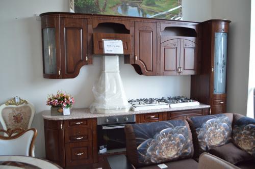 Кухня Агата ставрополь фото цены