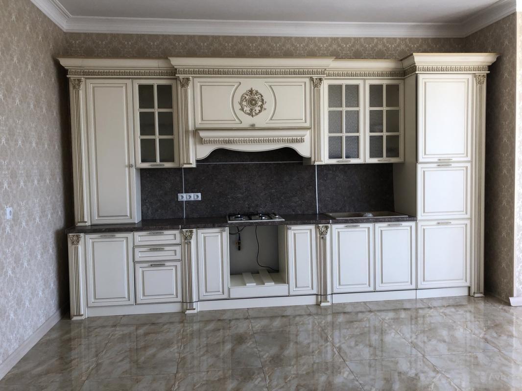 Кухня Валенсия 3.60 ставрополь