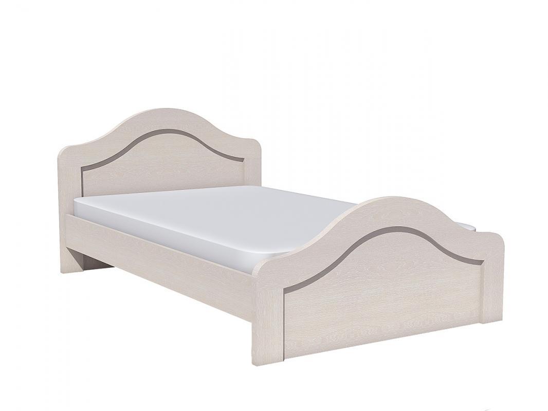 Детская кровать «Прованс Шери»
