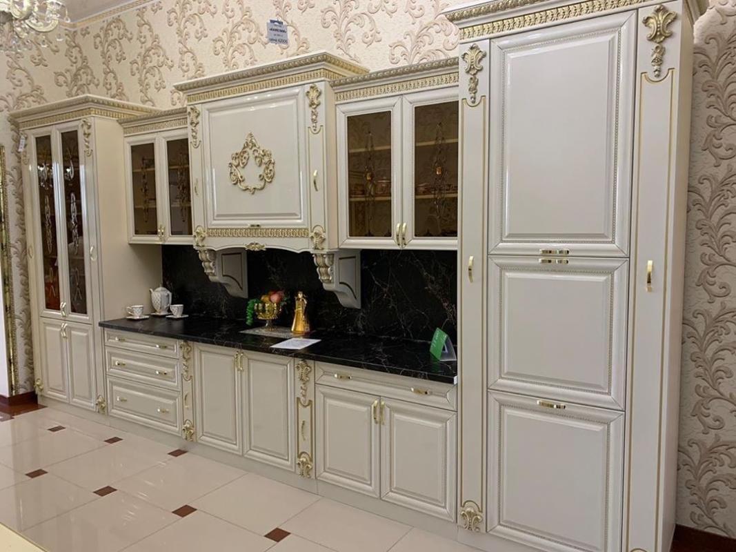 Кухня флавия ставрополь эдрум кухонный гарнитур