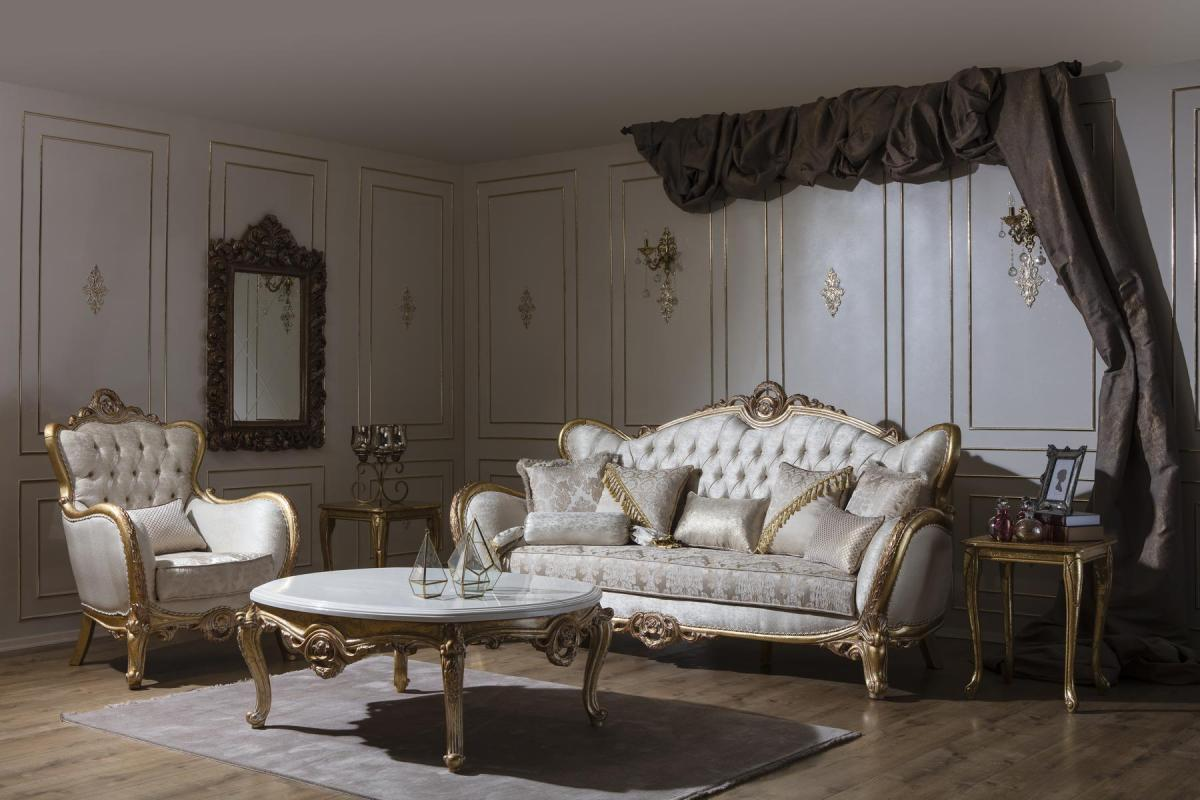 диван мебель Soho турция