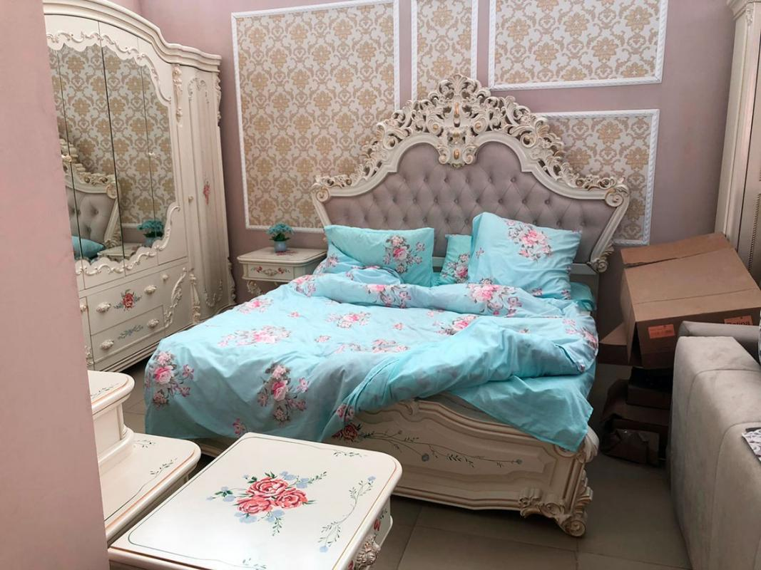 Спальня Роял краснодар милана групп