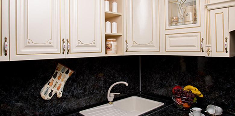 Кухонные гарнитуры - изображение №3 на mebelny95.ru
